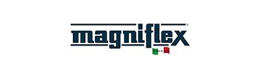 magniflex(マニフレックス)