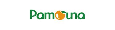 pamouna(パモウナ)