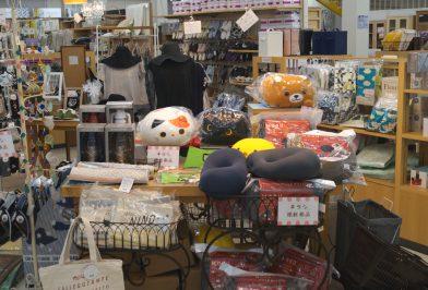 太田店1F5