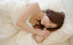 睡眠の質を高めて快活な日々を送ろう!
