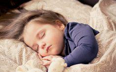 快適な眠りのメカニズムを知ろう!