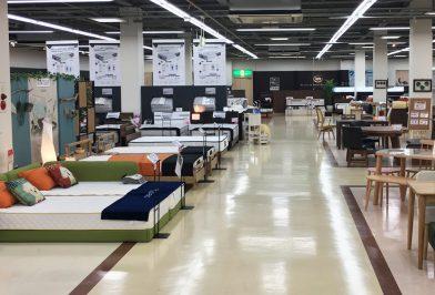 高前バイパス アカマル店2F6