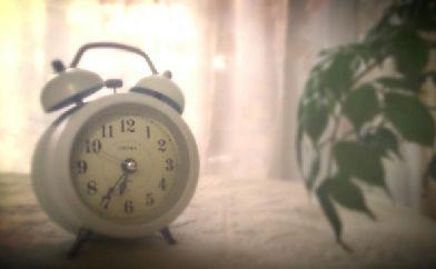 睡眠時間が長い?過眠のメカニズムと家具選び
