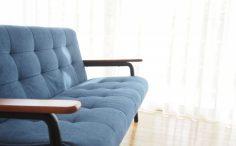 素材(生地)によって椅子は全然違う!違いや選び方をご紹介します