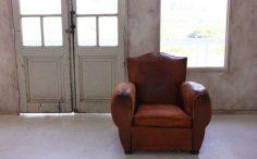 インテリアを引き立たせる椅子、ソファーの歴史、種類や選び方